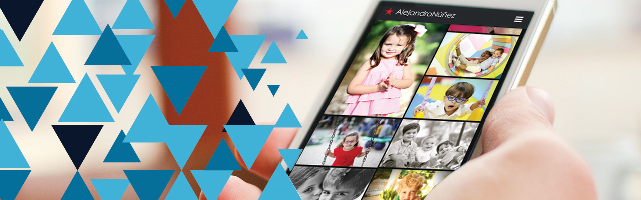 vanessa-simpson-web-design-responsive-01