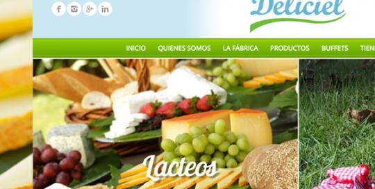 vanessa-simpson-deliciel-food-web-design