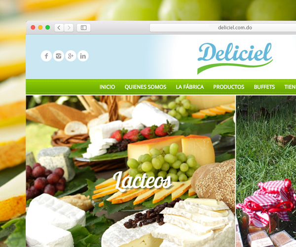 vanessa-simpson-deliciel-food-web-design