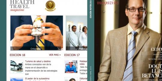 vanessa-simpson-web-design-wordpress-chtmagazine-magazine